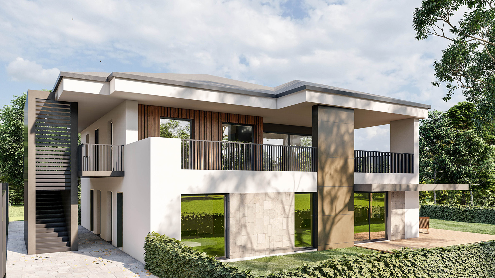 D&J_Immobilien Mietwohnungen