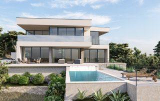 D&J Immobilien Visualisierung